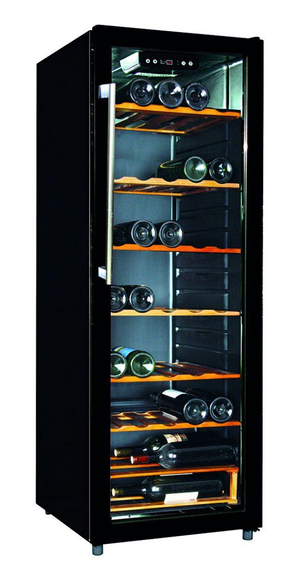 Vibocold wine cooler in Bahrain