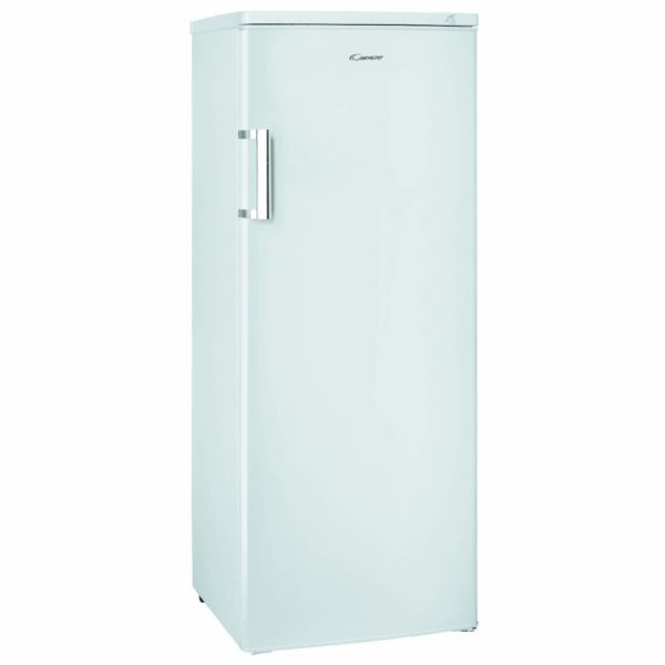 Mini fridge Bahrain
