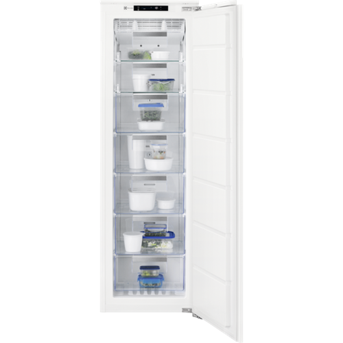 Electrolux Freezer in Bahrain