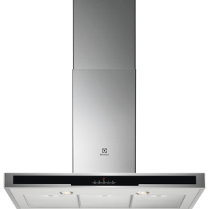 Electrolux chimney hood in Bahrain