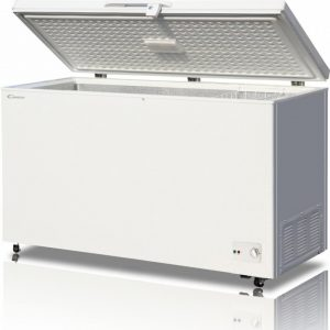 Candy chest freezer Bahrain