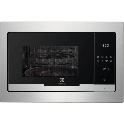 Electrolux Microwave oven in Bahrain
