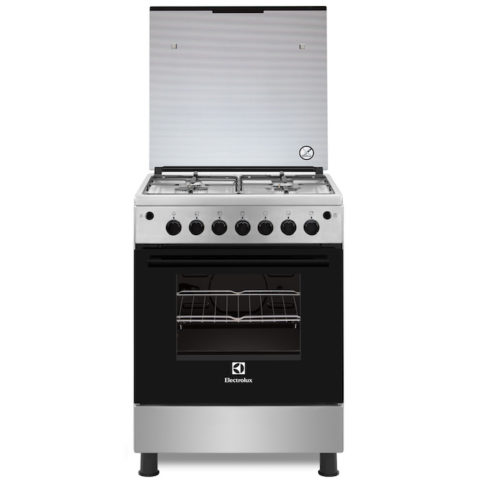 Electrolux Gas cooker in Bahrain