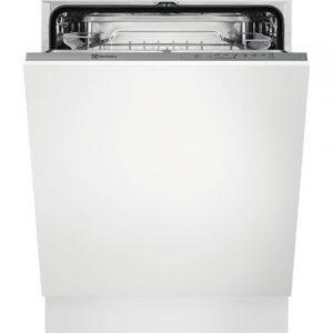 Electrolux dishwasher in Bahrain