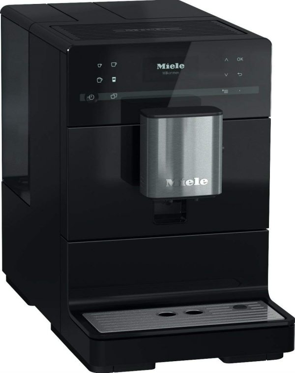 Miele coffee machine in Bahrain