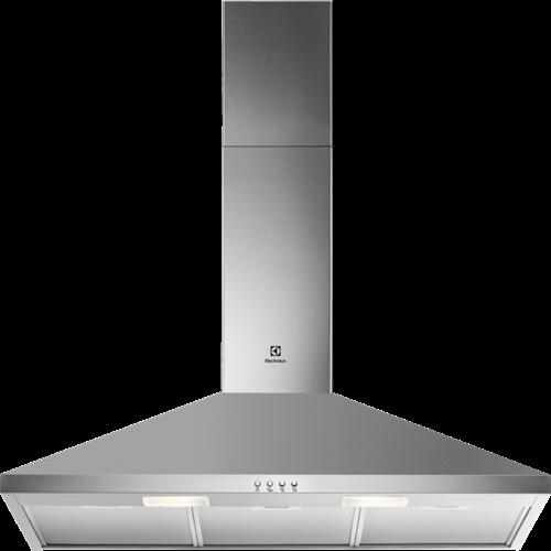 Electrolux food warming lamp