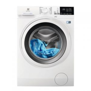 Electrolux Washer dryer in Bahrain