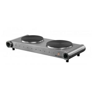 Stove hot plates in Bahrain