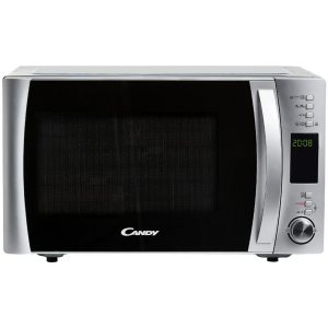 Candy microwave oven in Bahrain