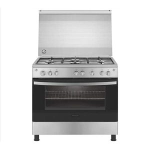 Frigidaire cooker in Bahrain