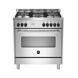 Lagermania cooker in Bahrain