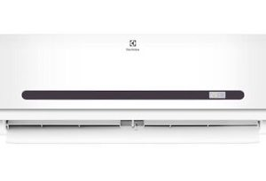 Electrolux air conditioner in Bahrain