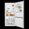 Refrigerator in Bahrain